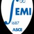 IMP-Lab presents at EMI 2021